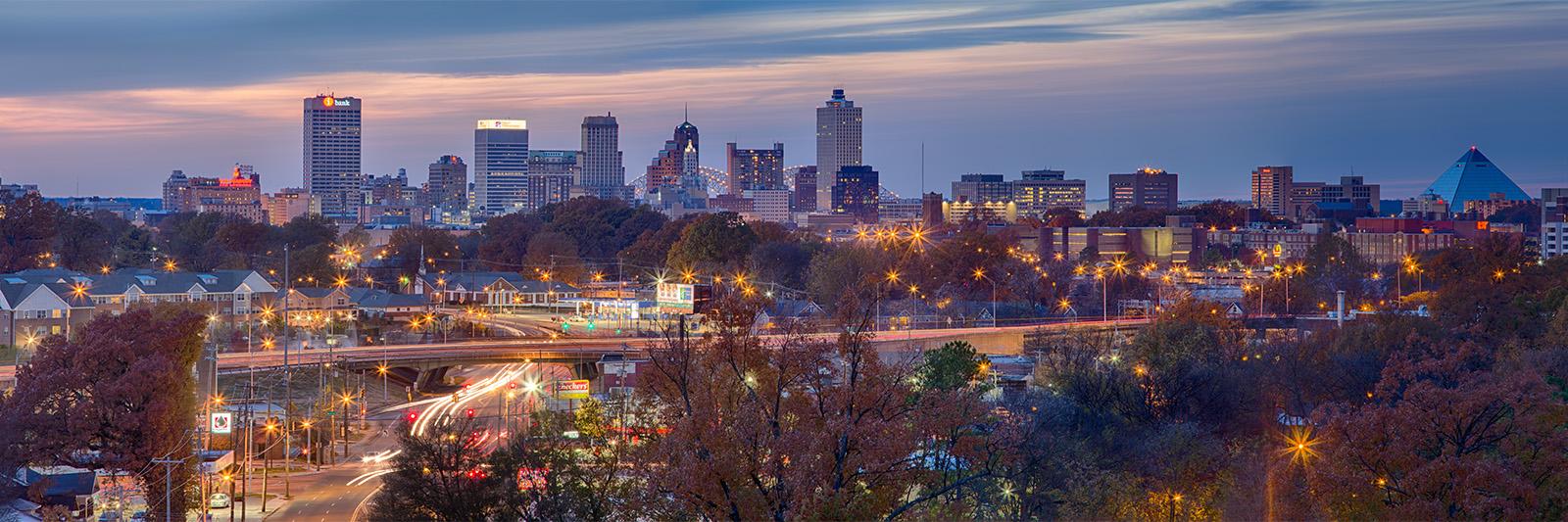 Memphis-BEST-panorama-1600.jpg