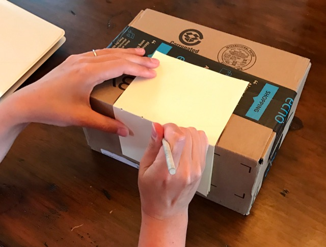 bookmaking trick.jpg