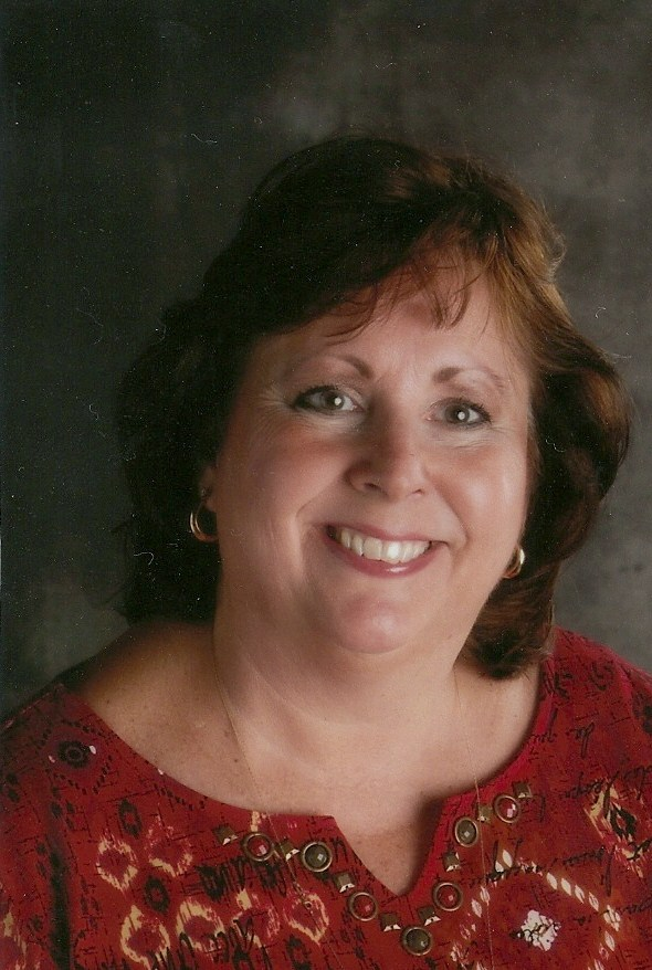 Phyllis Ball