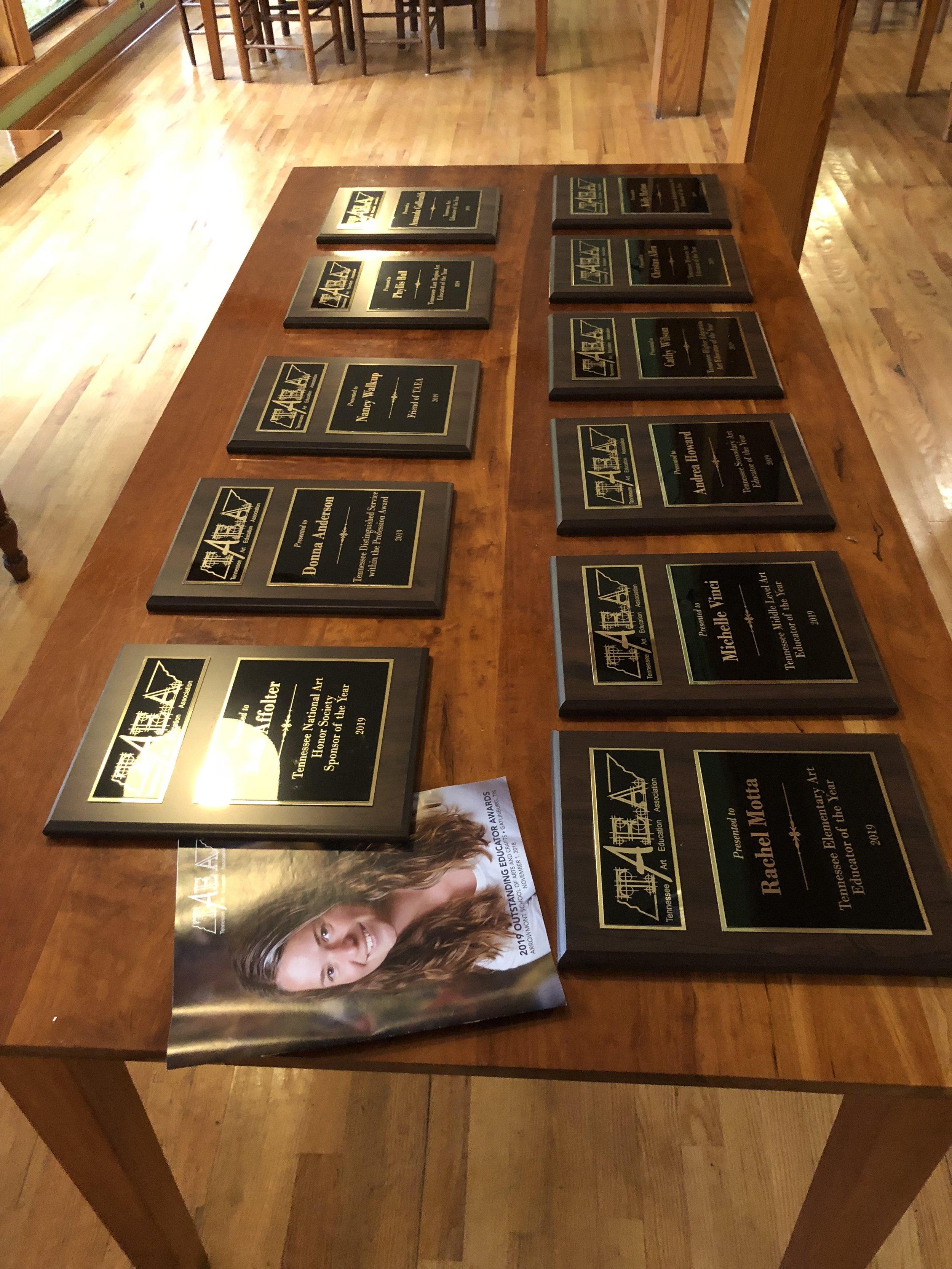 Awards_Award Plaques.JPG