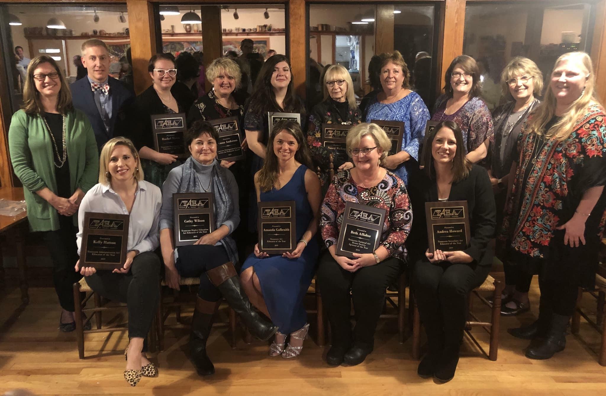 Awards_Awardees with Executive Board.JPG