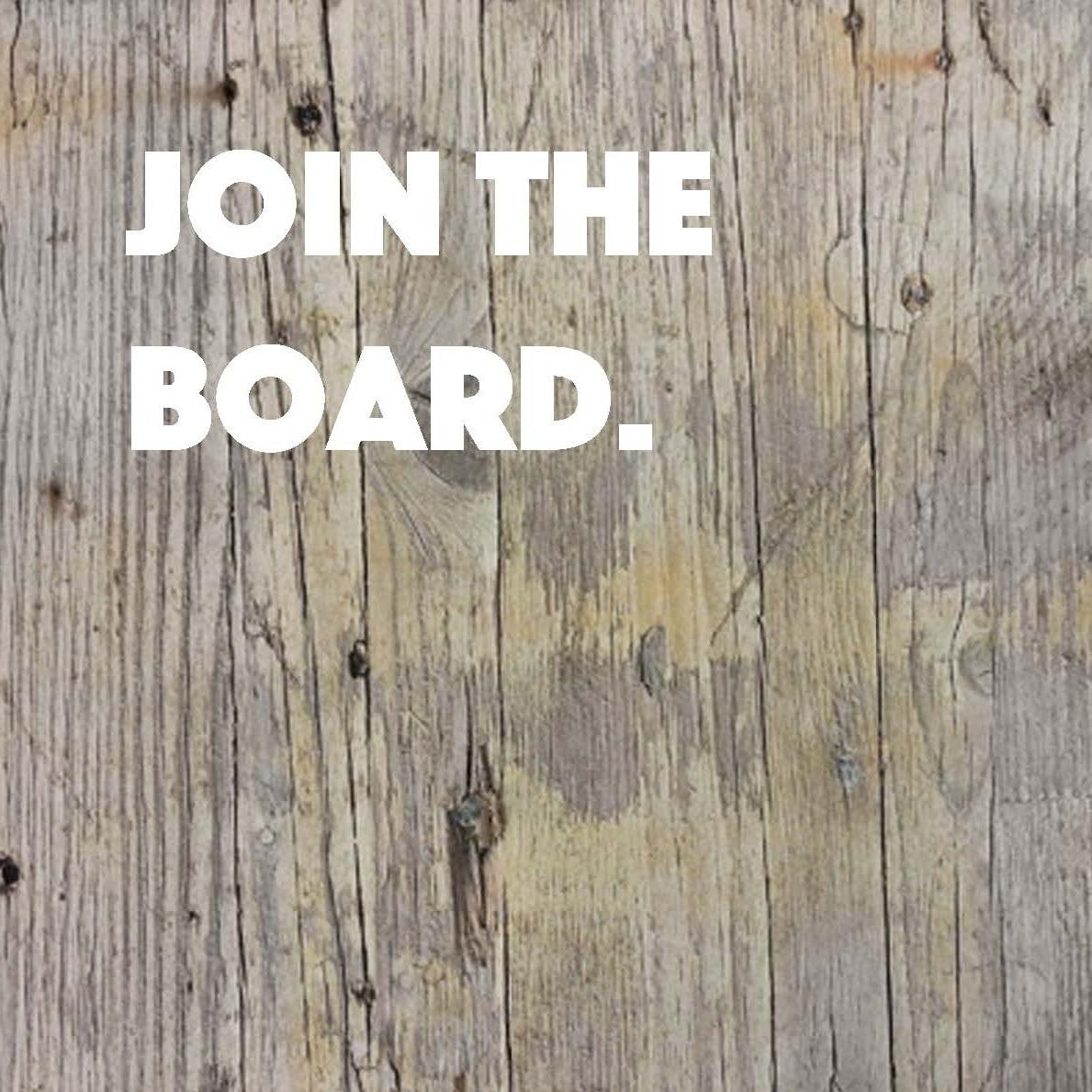 Board%2Bnominations_Page_1.jpg