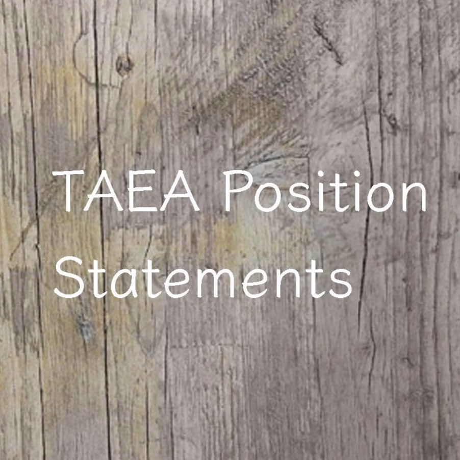 TAEA%252Bpositions%252Bstatements_Page_1.jpg