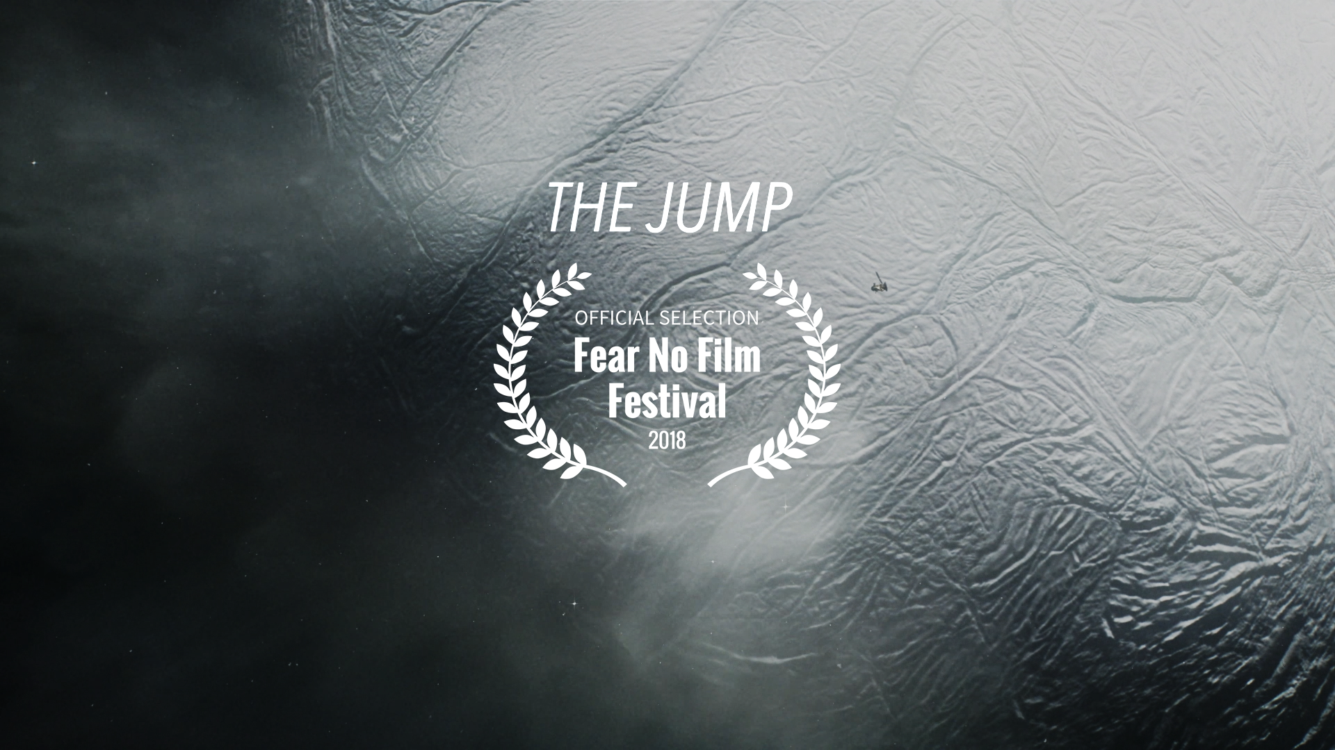 THE JUMP - OFFICIAL SELECTION - Fear No Film Festival - 2018.png