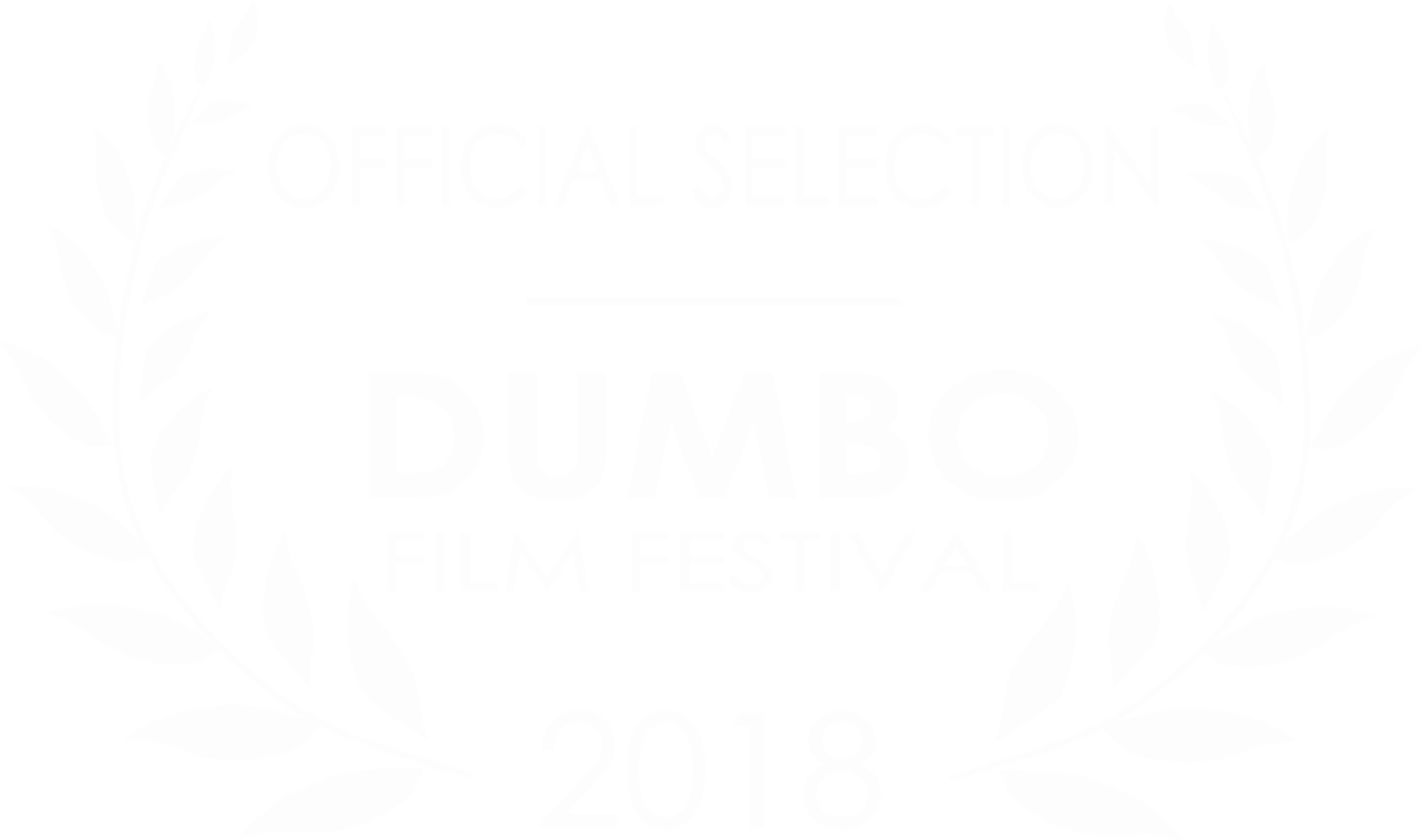 OFFICIAL SELECTION 2018 2 white.png