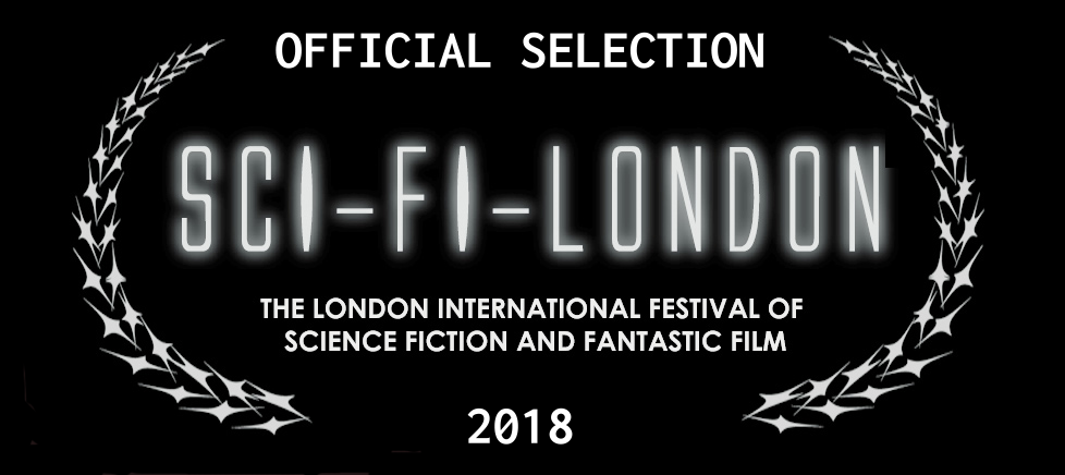 SFL_OFFICIAL_SELECTION_2018-white-black.png