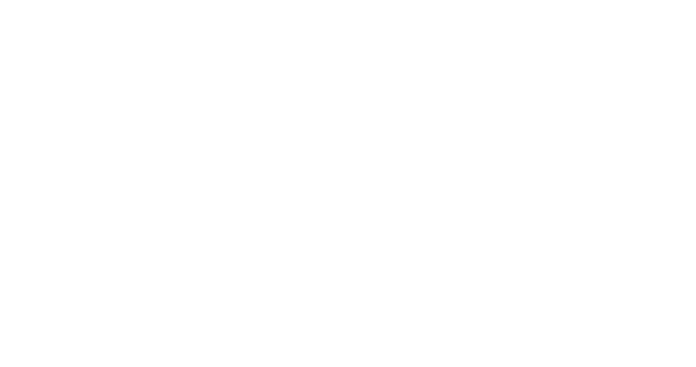JTIFF-OfficialSelection-LOGO-white.png