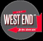 Visit West End