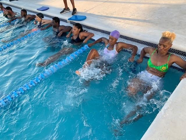 Water Aerobics AMI 2 (1).jpg