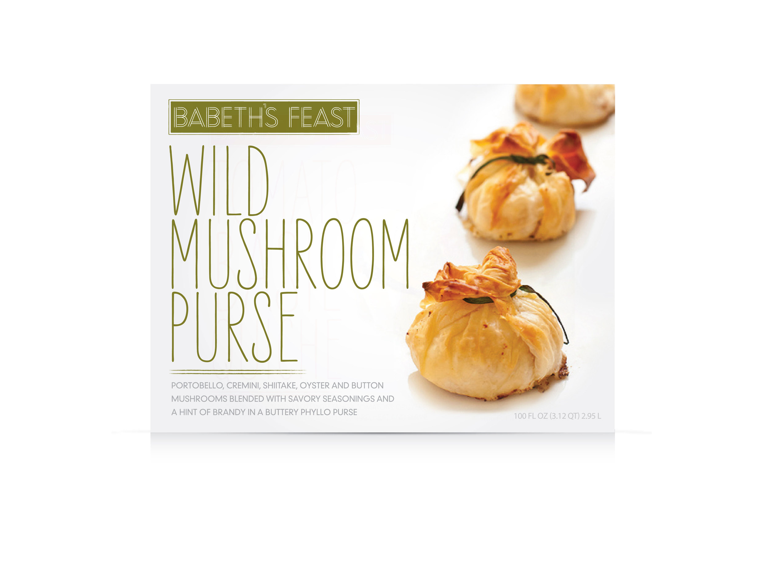 160802_BabethsFeast_Website-mushroom.jpg