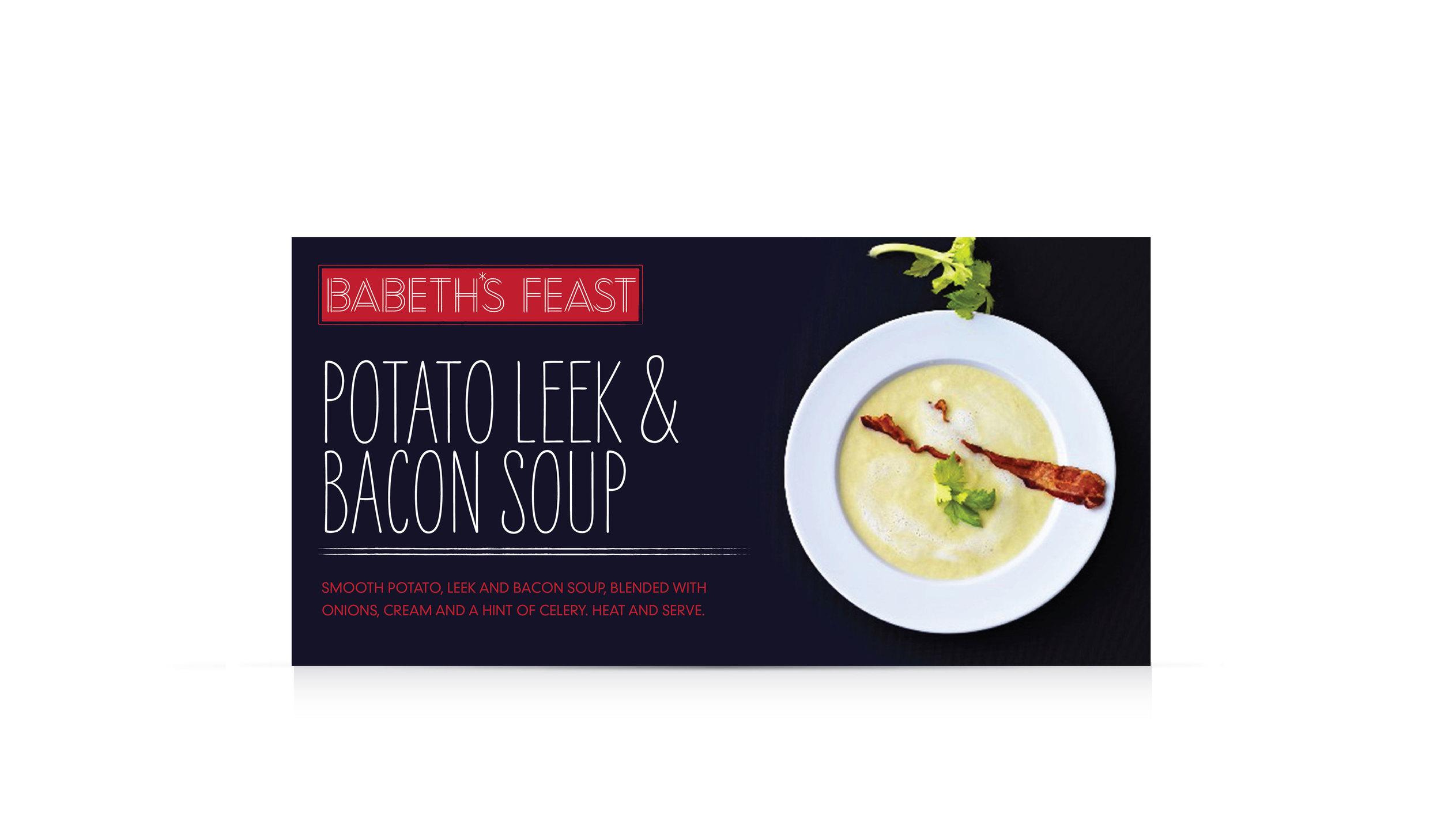 160802_BabethsFeast_Website-Soup-2.jpg