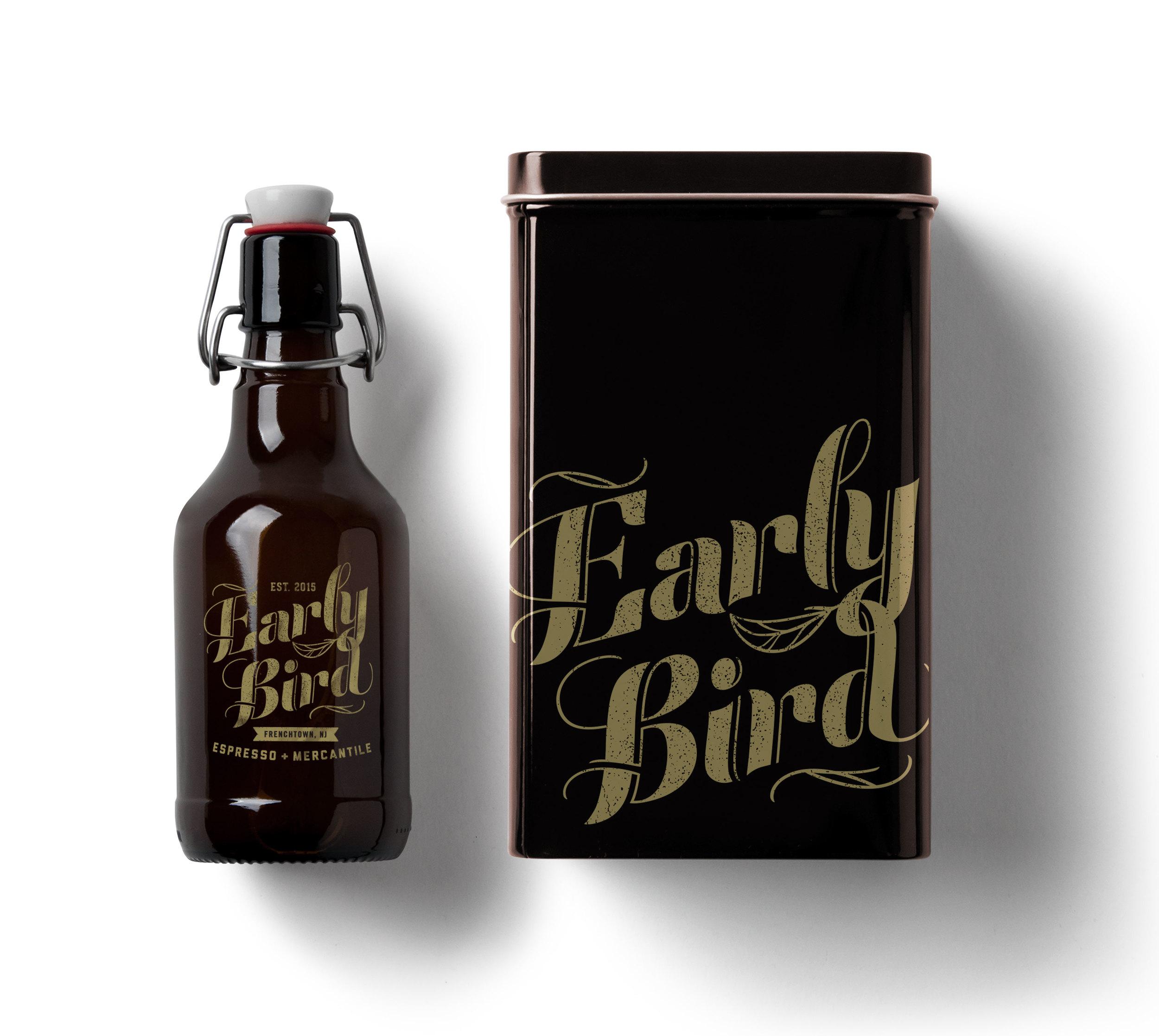 160812_EarlyBird_Bottle_Canister_Web.jpg