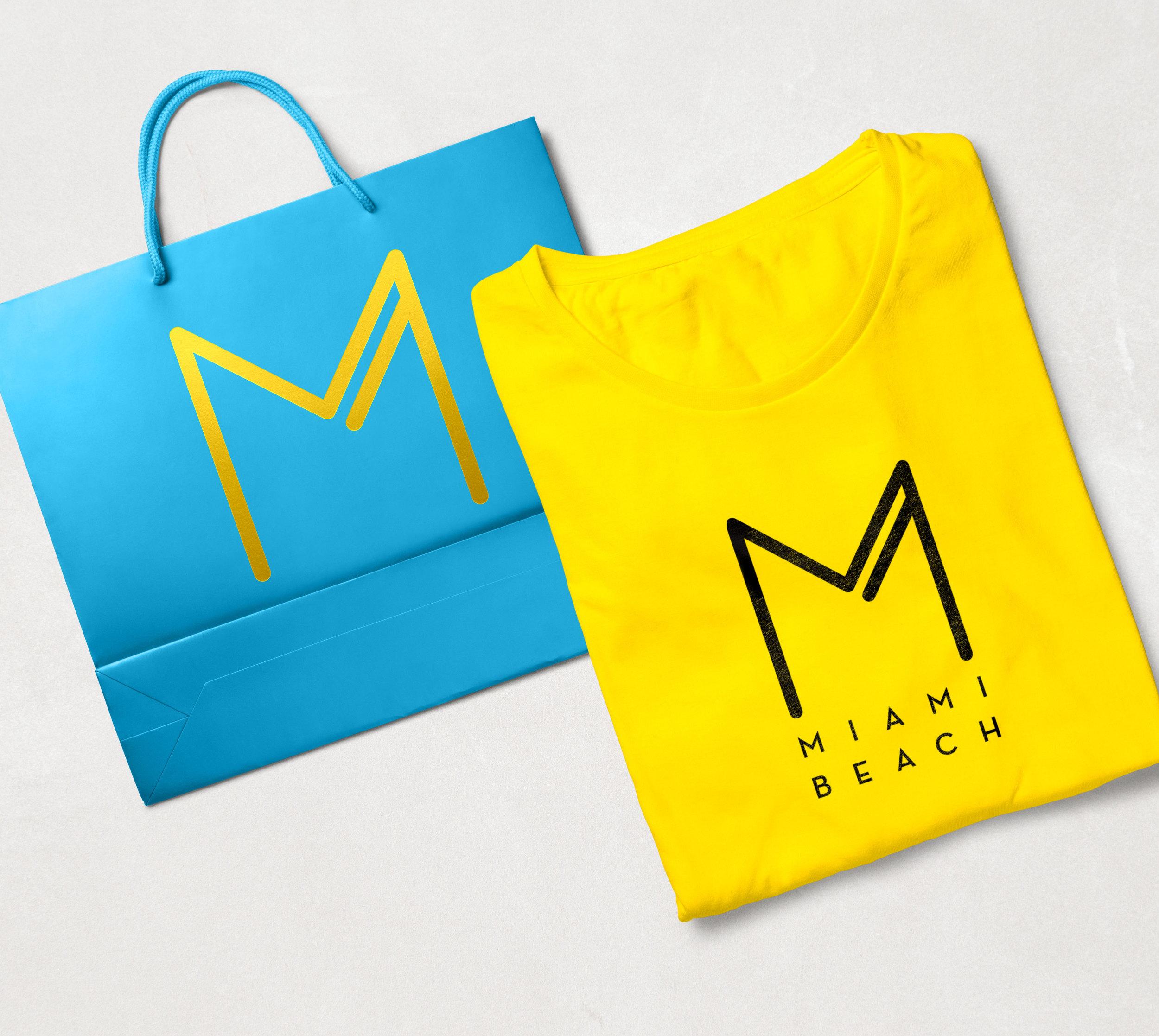 160813_MiamiBeach_Bag_Tshirt_Web.jpg