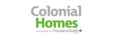 SET_ColonialHomes.png