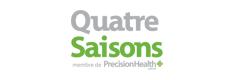 SET_QuatreSaisons.png