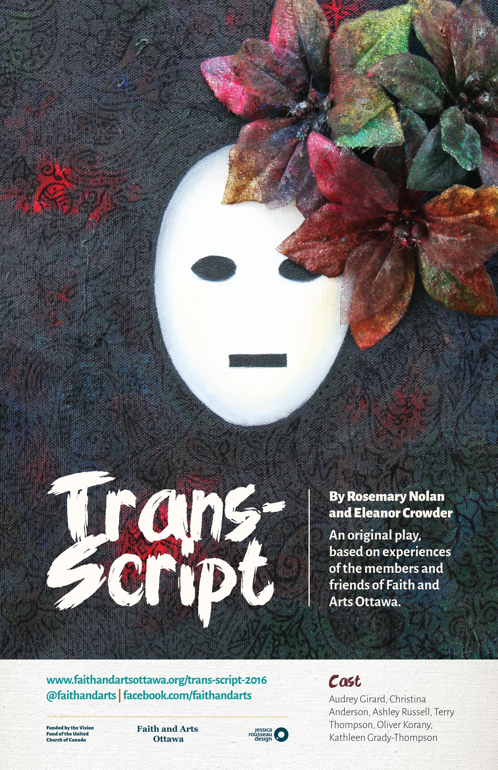 2013-03-12-TransScriptPoster.jpg