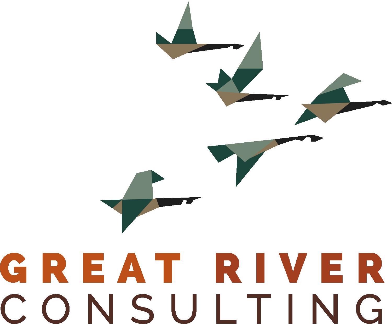 2016-03-01-GRC-Logo-RGB_Full.png