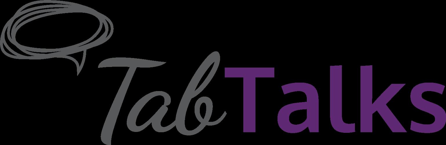 2014_05_20-TabTalks-fullcolour-RGB.png