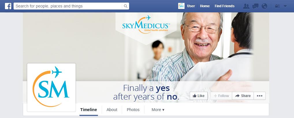 2015-09-07-SkyMedicus-Cover-Avatar-MobileSafe2.jpg