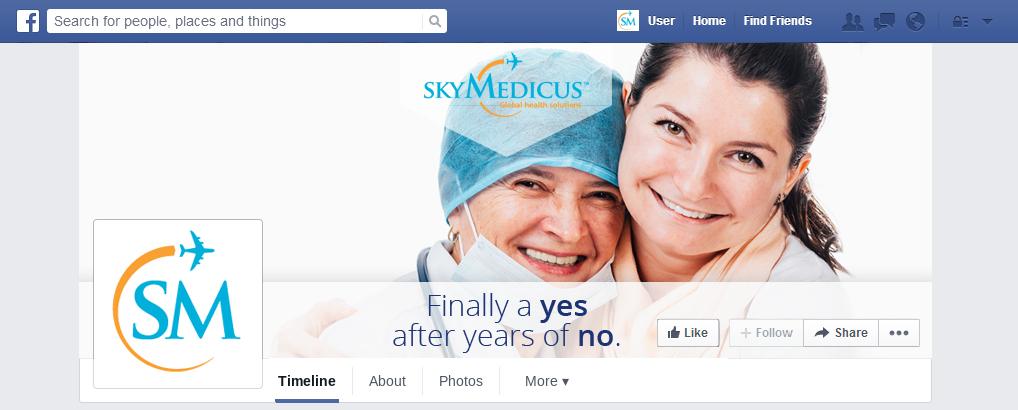 2015-09-07-SkyMedicus-CoverMobileSafe.jpg