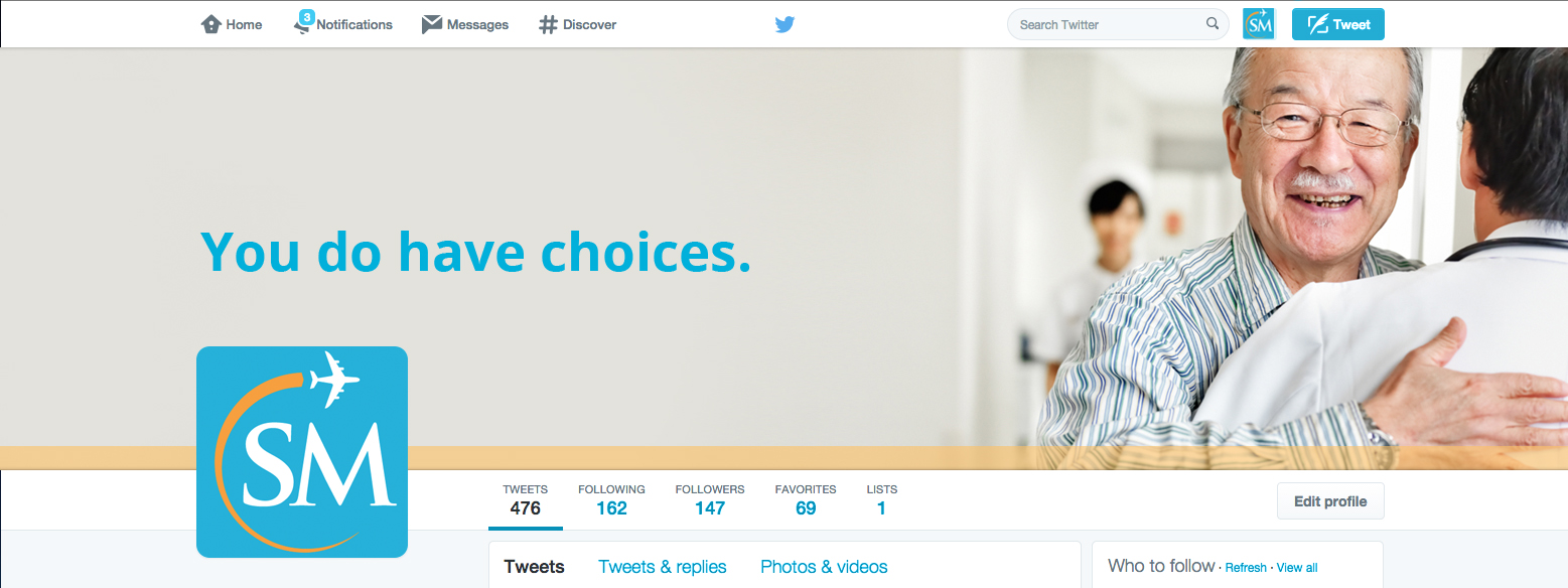 2015-09-08-SkyMedicus-Twitter-Cover-Avatar.jpg