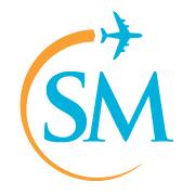 2015-09-08-SkyMedicus-FB-ProfilePicture.jpg