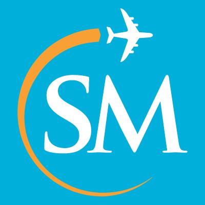 2015-09-08-SkyMedicus-Twitter-ProfilePhoto.jpg