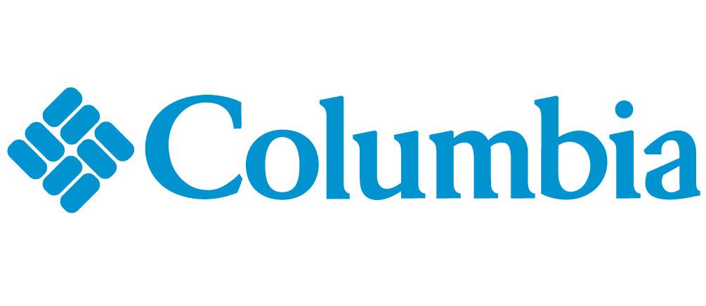 columbia-003.jpg