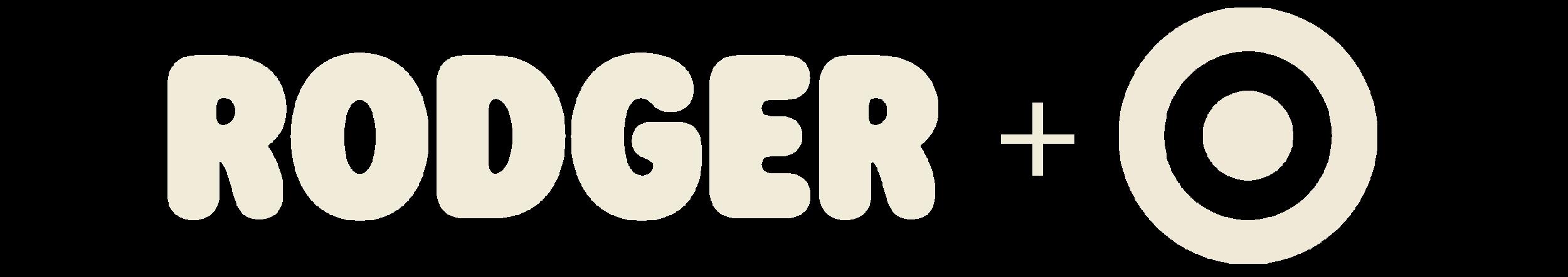 rodger_plus_target.png