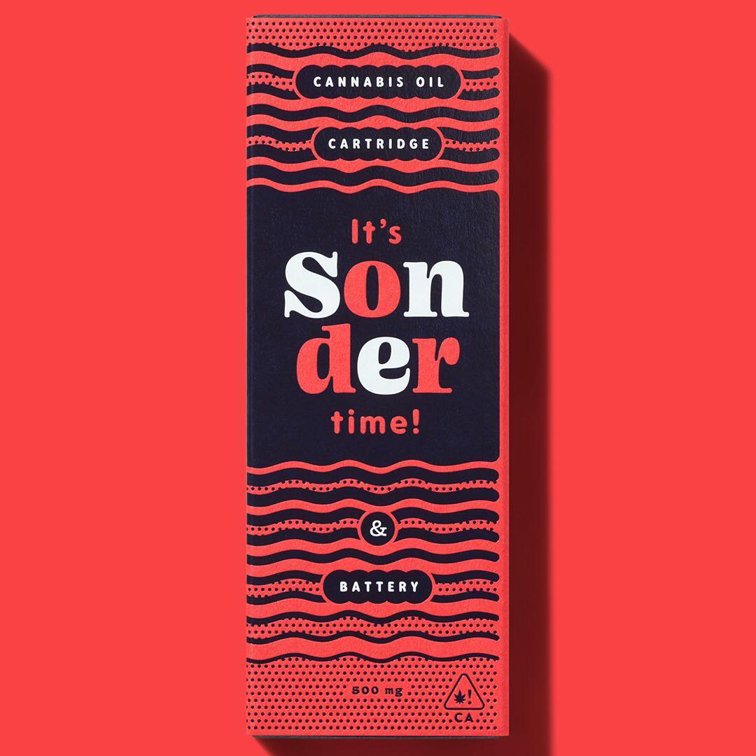 Sonder_05.jpg