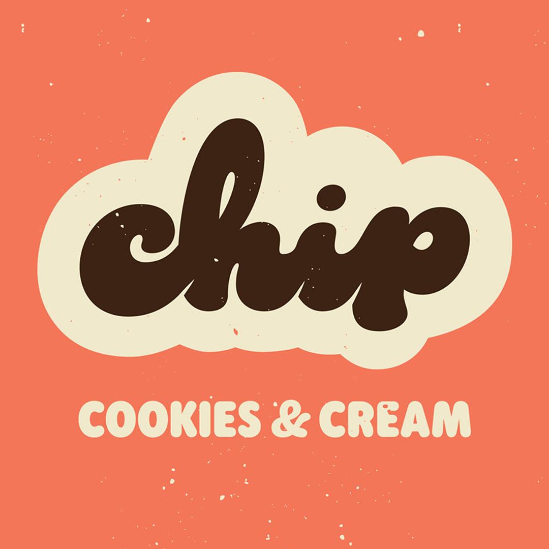 chip_01.jpg