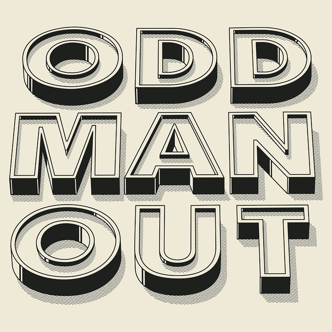 odd_man_out.png