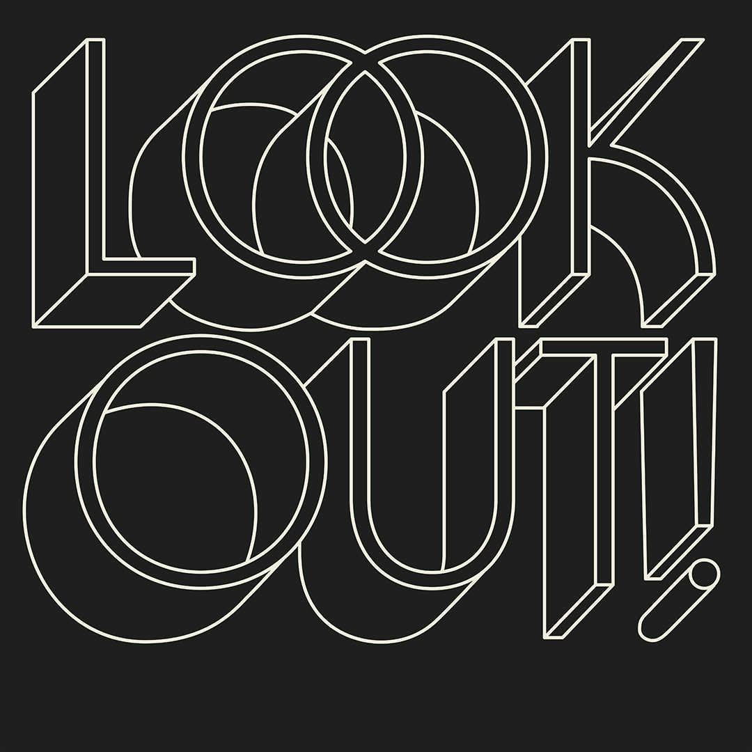 Look_out.png