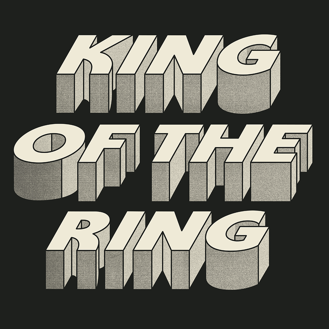 King_Of_The_Ring.png