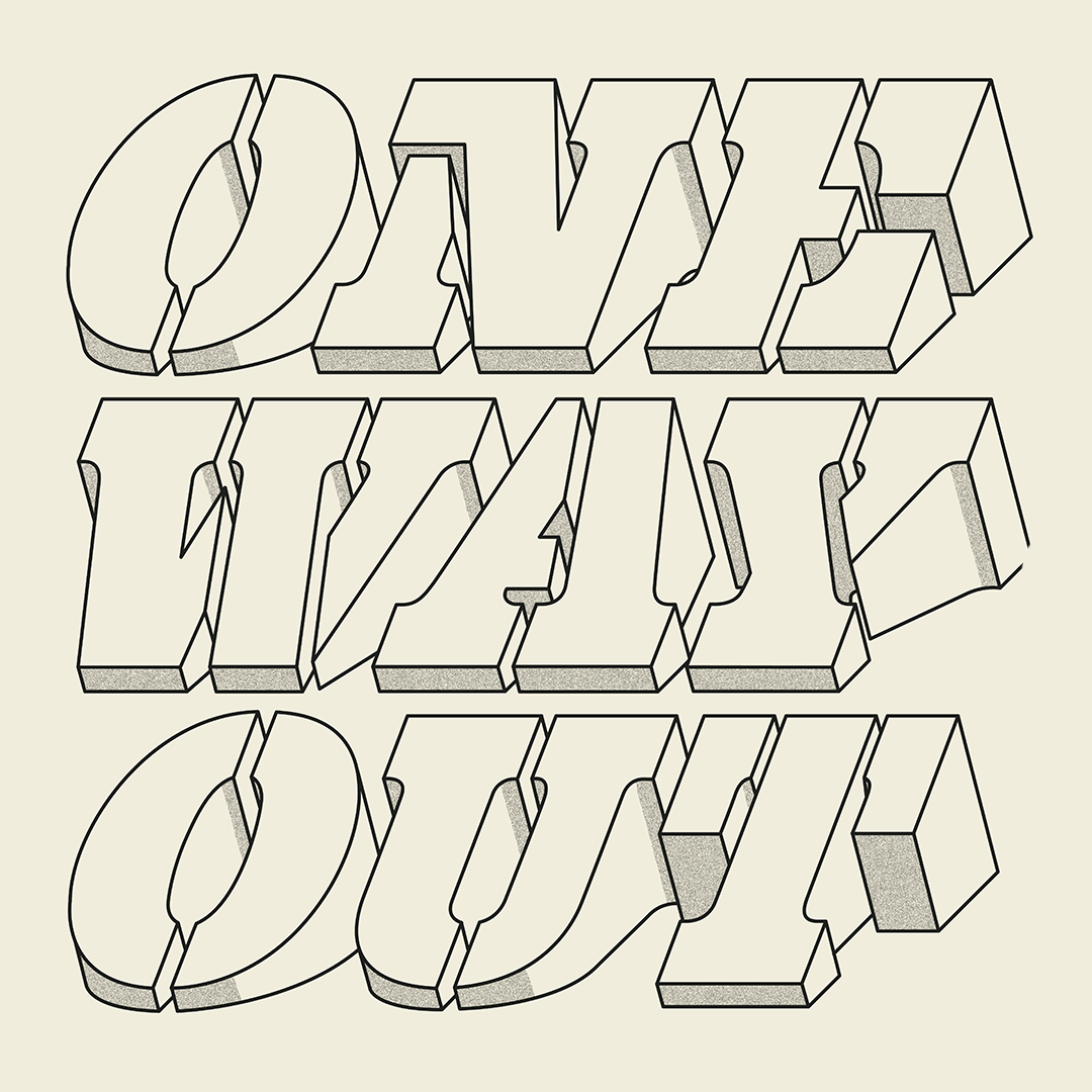 One_Way_Out.png