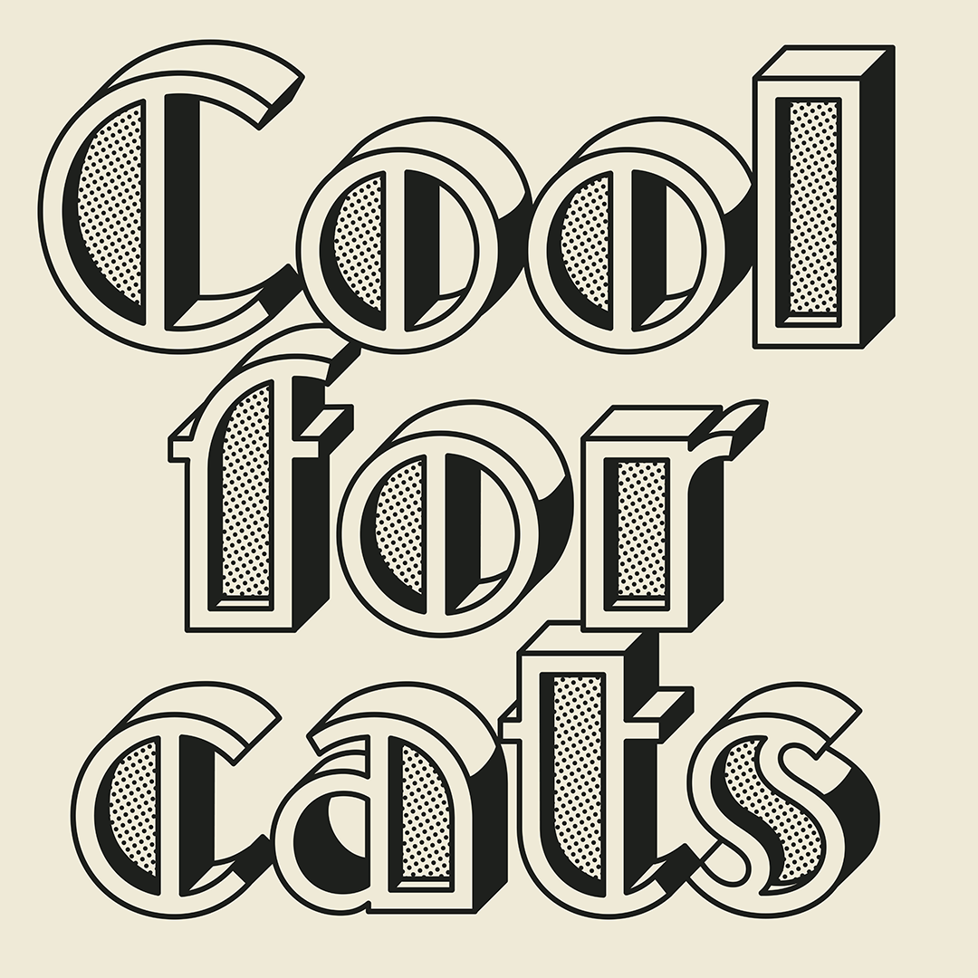 Cool_For_Cats.png
