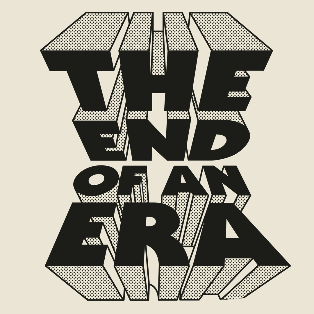 The_End_Of_An_Era.png