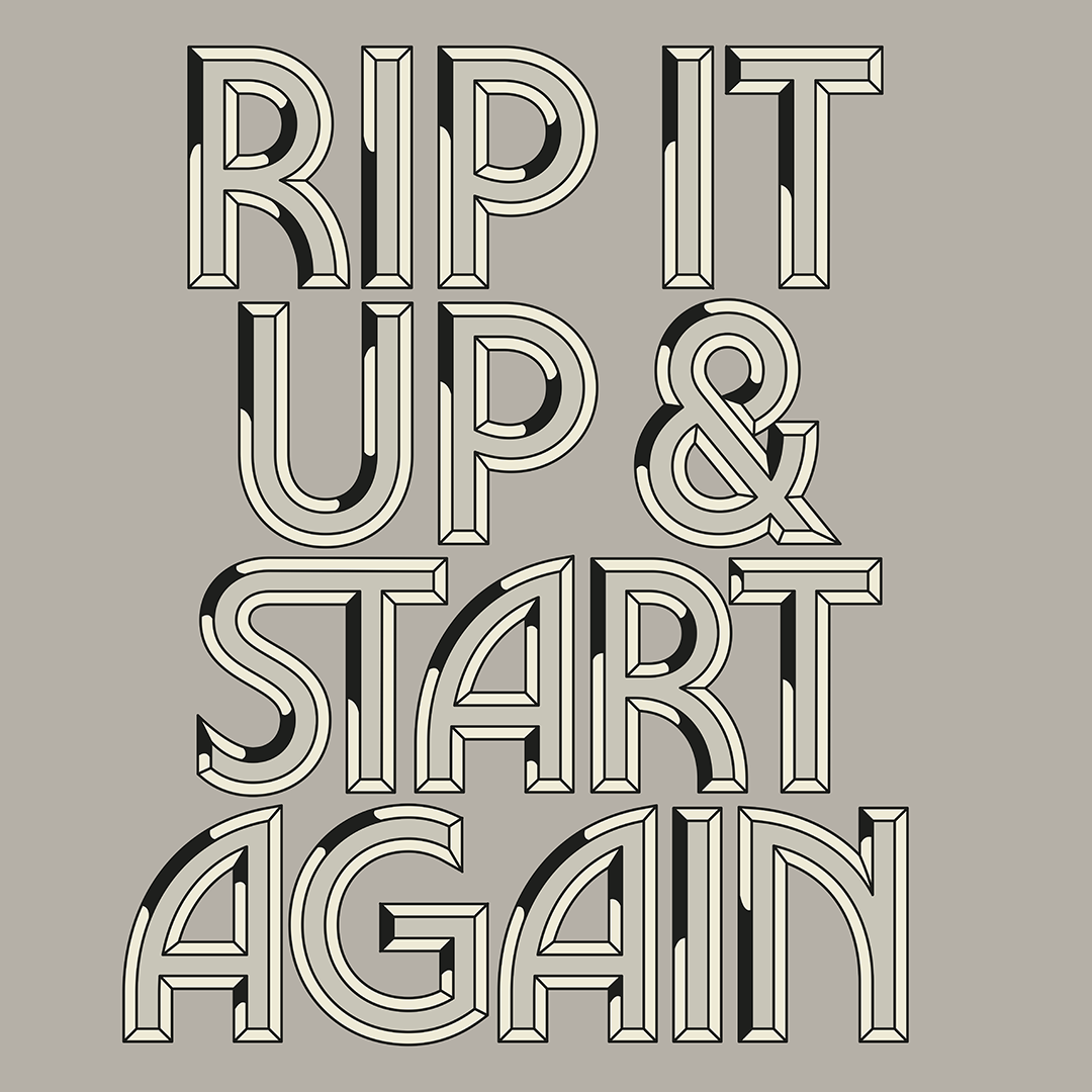 Rip_It_Up_02.png