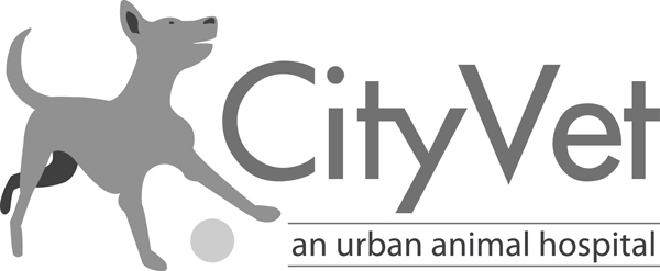 CityVetLogo.jpg