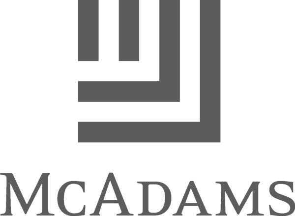 McAdamsLogo.jpg