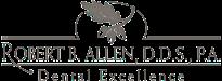 robert-b-allen-dds-pa-logo.png