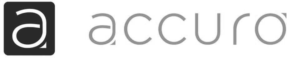 Accuro logo for Ribbons.jpg