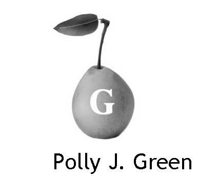 Polly's Logo.jpg