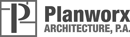 planworx.png