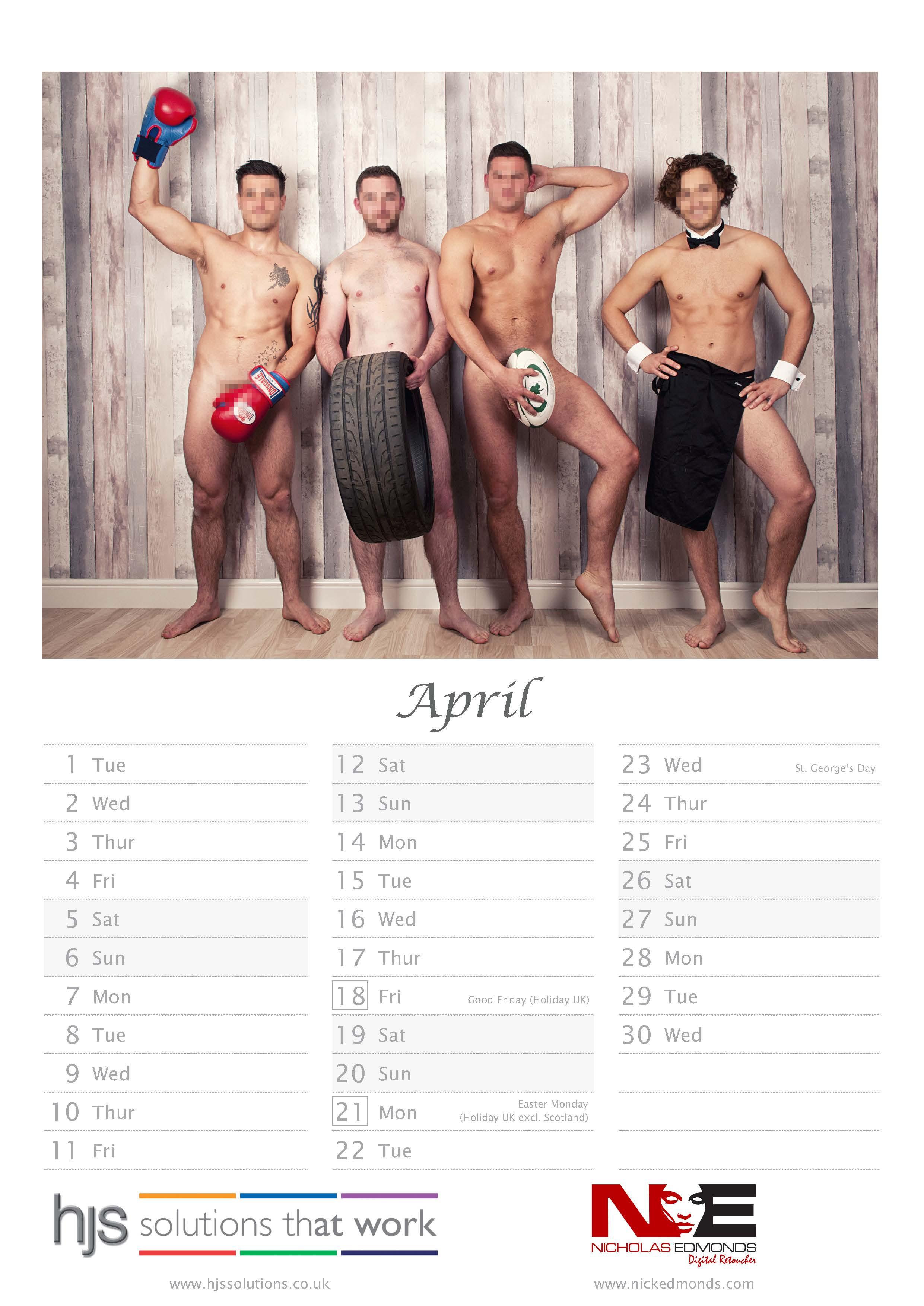 Calendar girls 2.jpg