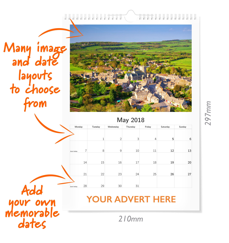calendar-A42a.jpg