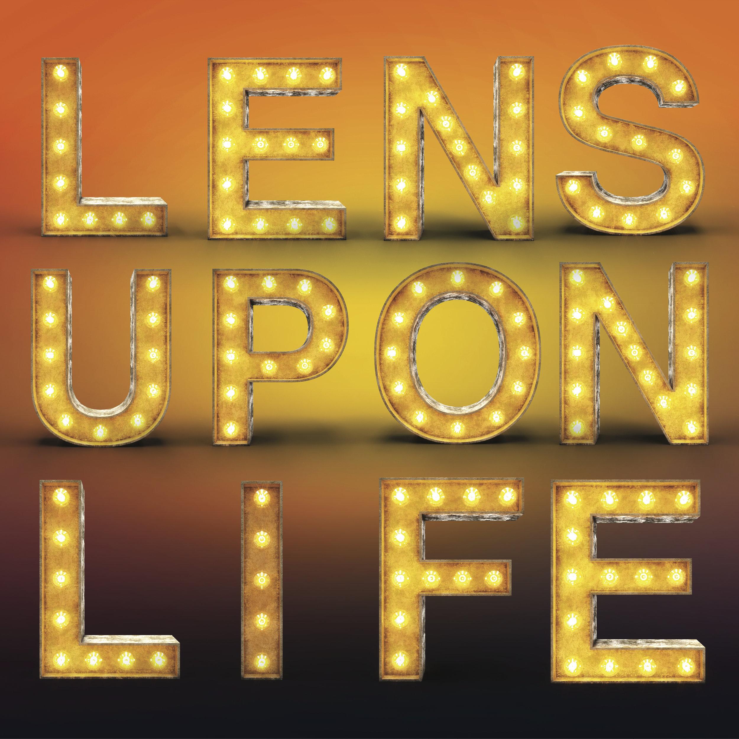 Lens Upon Life Logo.jpg