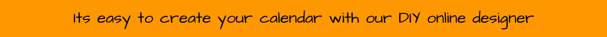 Create your calendar online now! (7).png