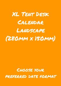 Tent XL (1).png