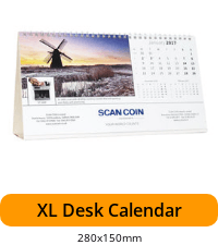 XL Desk Calendar-2.png
